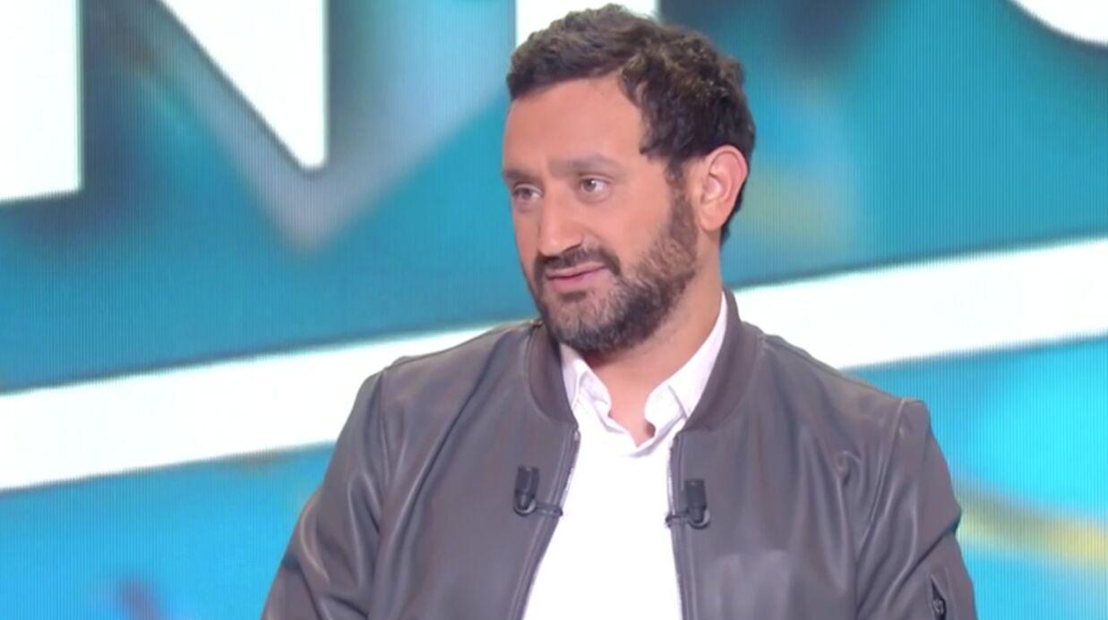 Fatigué, Cyril Hanouna doit repousser l'enregistrement d'une émission