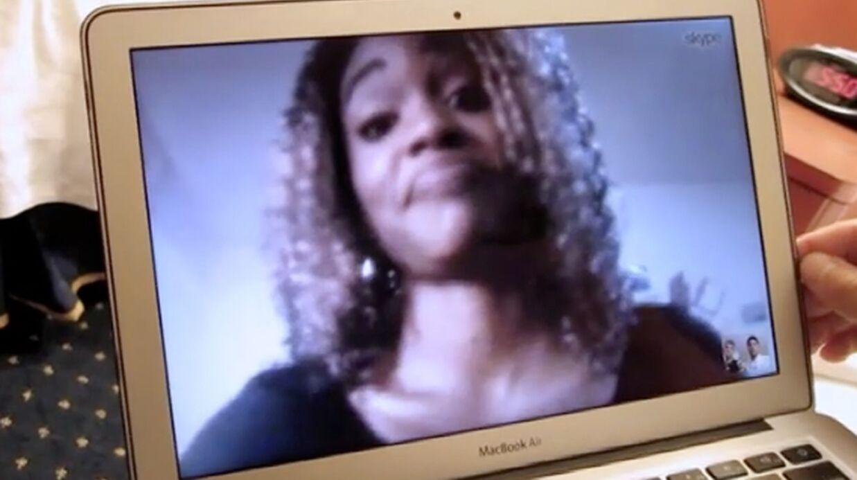 Catfish: découvrez la docu-réalité de MTV en avant-première!