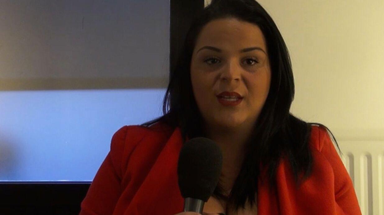 Interview – Sa vie amoureuse, la chirurgie esthétique: Sarah Fraisou (Les Anges 8) dit tout