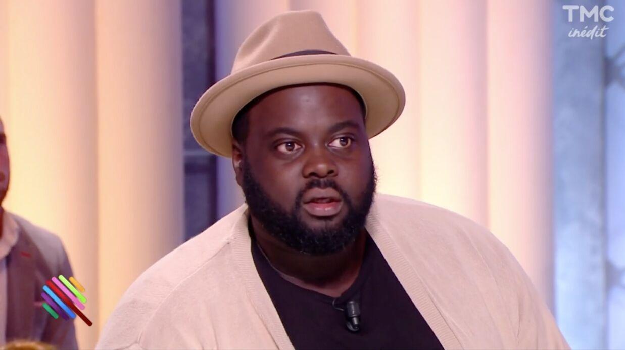 VIDEO Issa Doumbia se confie sur son régime qui lui a fait perdre 30 kilos en quelques mois