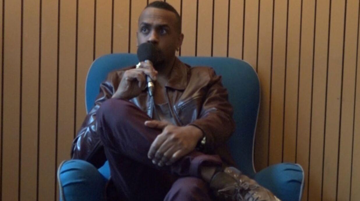 Interview – Son nouveau projet, sa relation avec Ayem dévoilée dans le Mad Mag:  Colonel Reyel dit tout