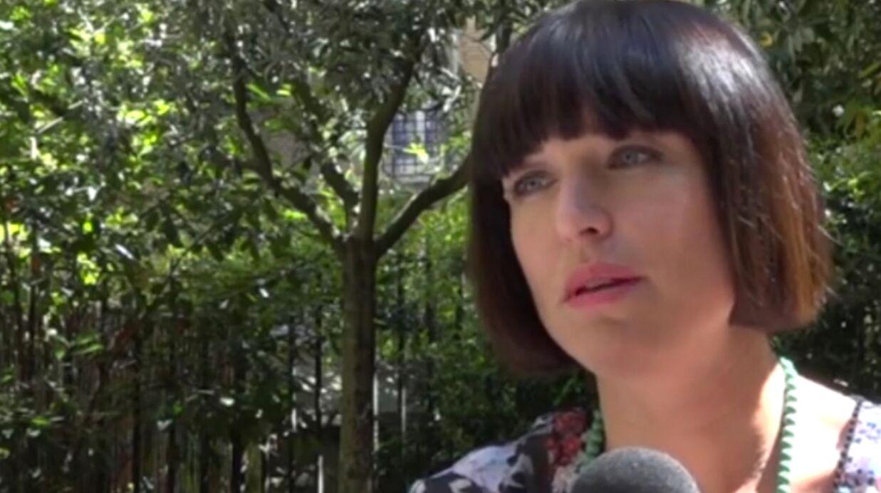 Sa grossesse difficile, la maladie de son fils, son changement de look: l'interview de Natasha St-Pier