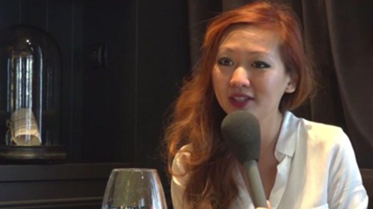 Interview – Son arrivée dans Toque Show, l'après MasterChef: Nathalie Nguyen se confie