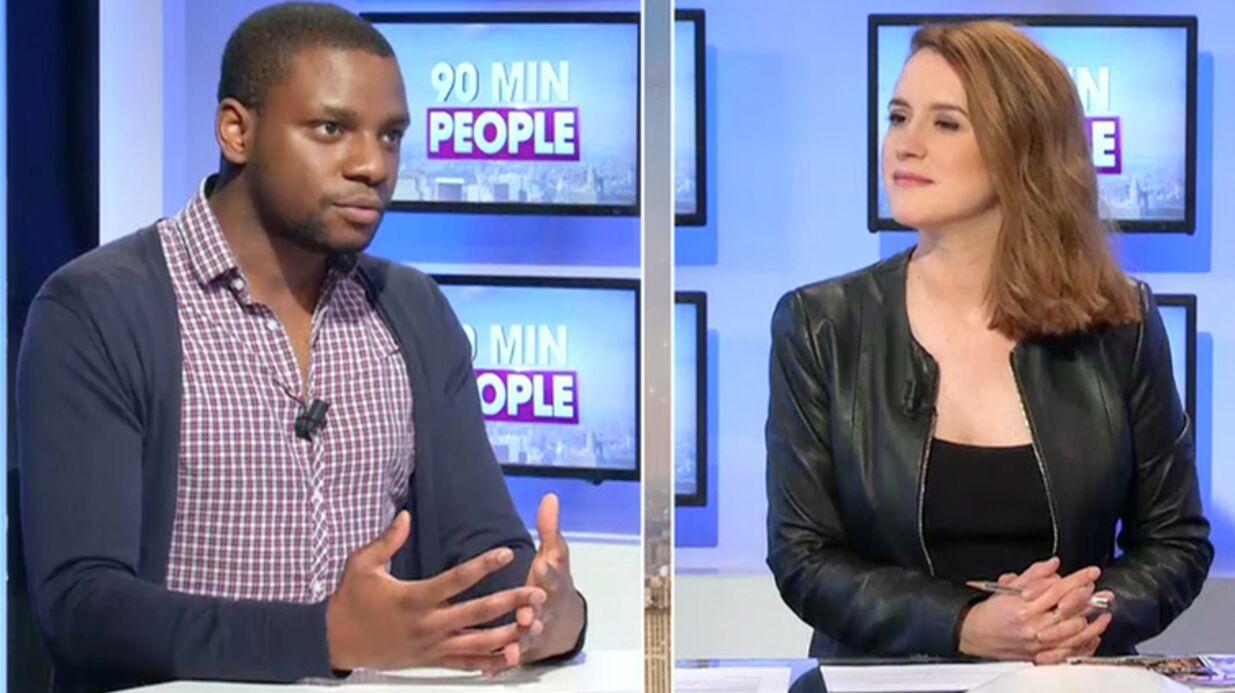 VIDEO Le Top/Flop people de la semaine #31