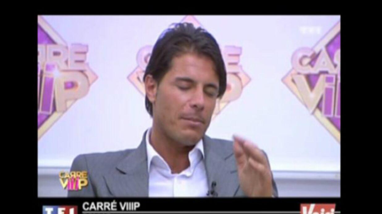 VIDEO Le Zap Voici buzze la télévision: 30 mars 2011