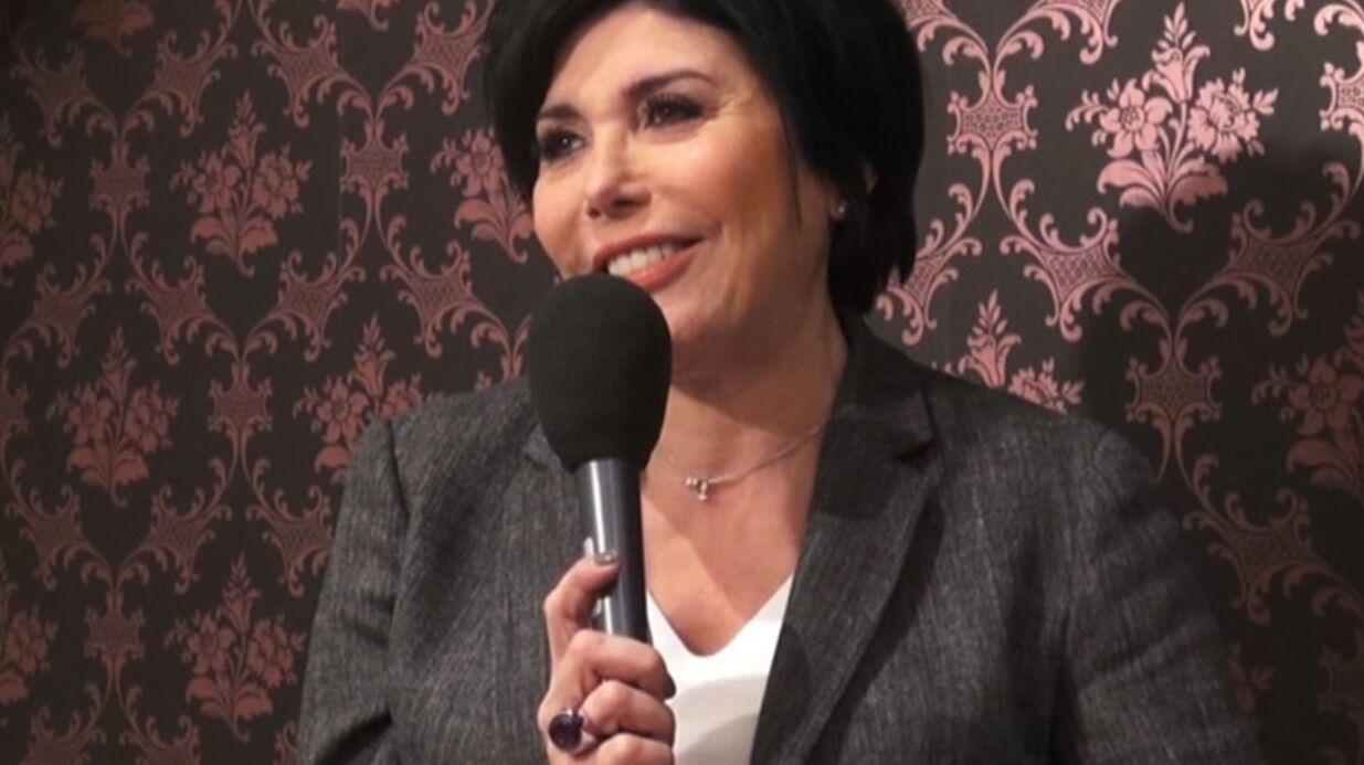 VIDEO Liane Foly: son come-back musical, son arrivée dans Super Kids sur M6… elle nous dit tout!
