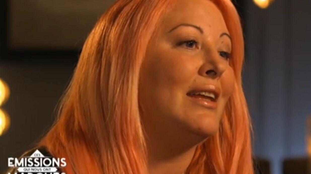 VIDEO Loana regrette la célèbre scène de la piscine de Loft Story