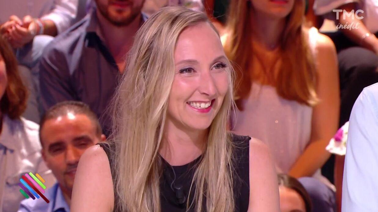 VIDEO Scènes de ménages: Audrey Lamy et Loup-Denis Elion expliquent pourquoi ils quittent la série