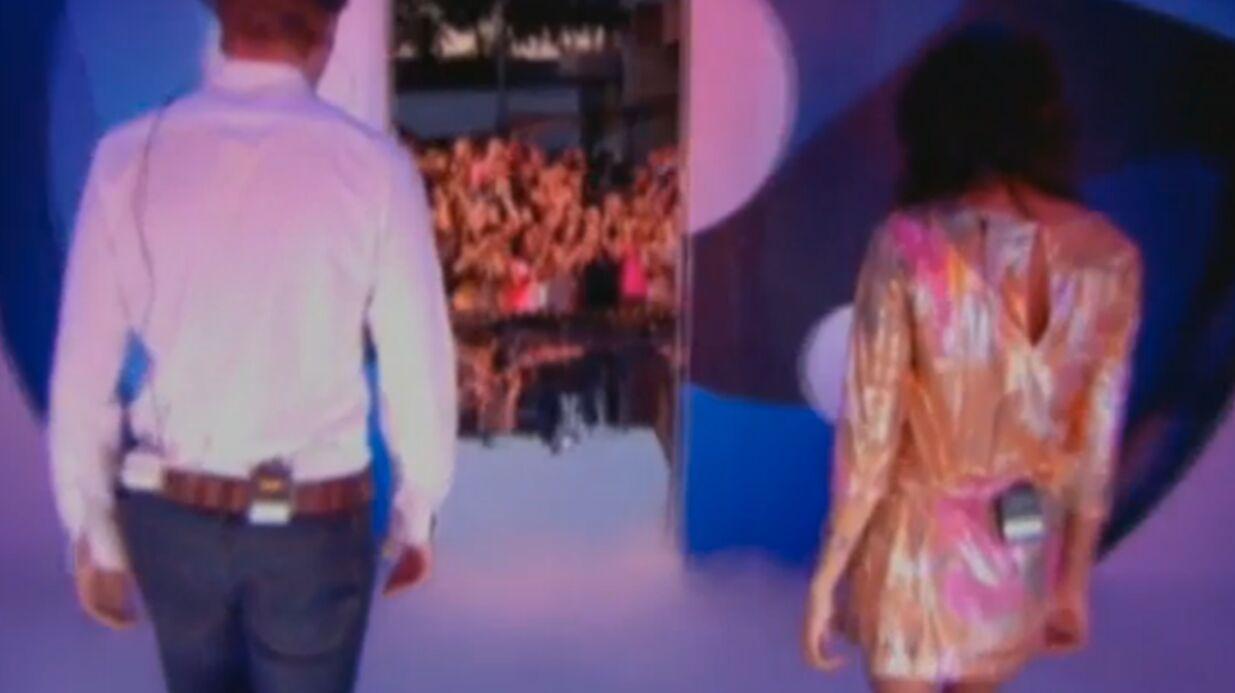 Secret Story 9: le plus grand fan de l'émission va pouvoir entrer dans la Maison