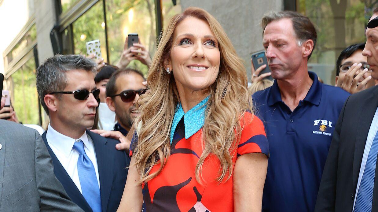 Mort de René Angélil, famille, musique: Céline Dion revient en vidéo sur son année 2016