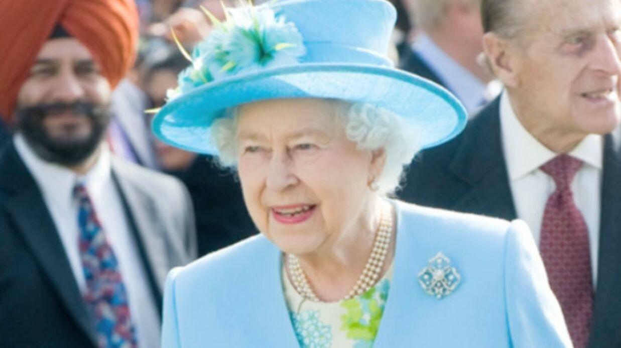 Fashion Police: Les 60 ans de règne de la reine arc-en-ciel