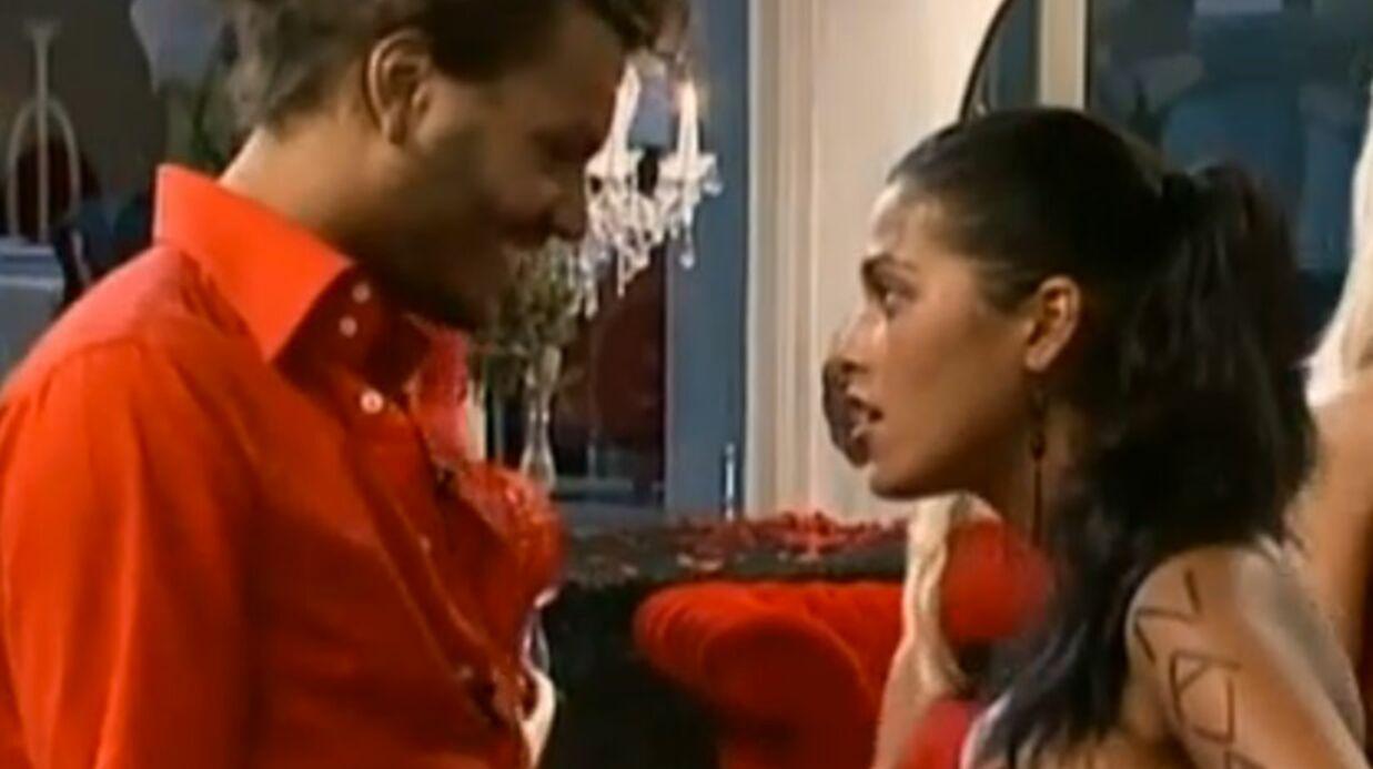 Secret Story 5: Marie et Geoffrey vont-ils tenir la distance?