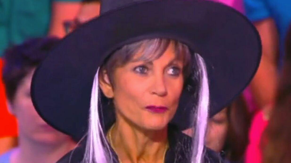 Gérard Holtz infidèle: Isabelle Morini-Bosc rétablit la vérité