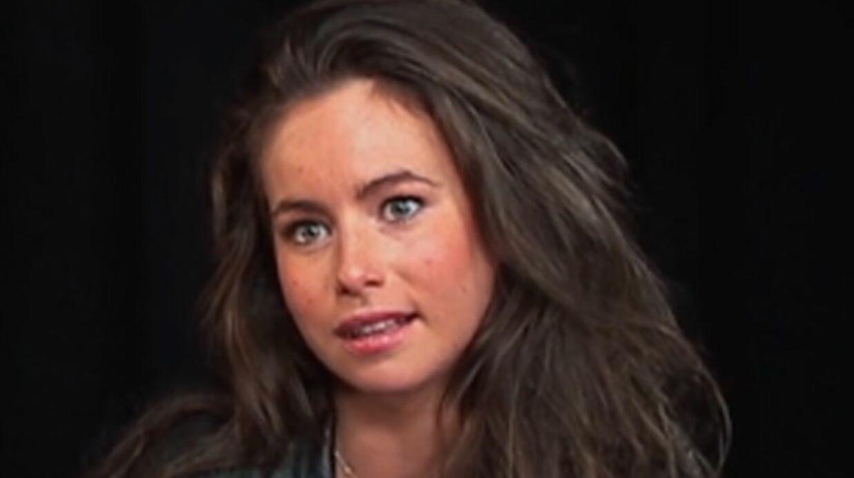 Juliette (Secret Story 5) peut gagner 6 000 euros en un week-end