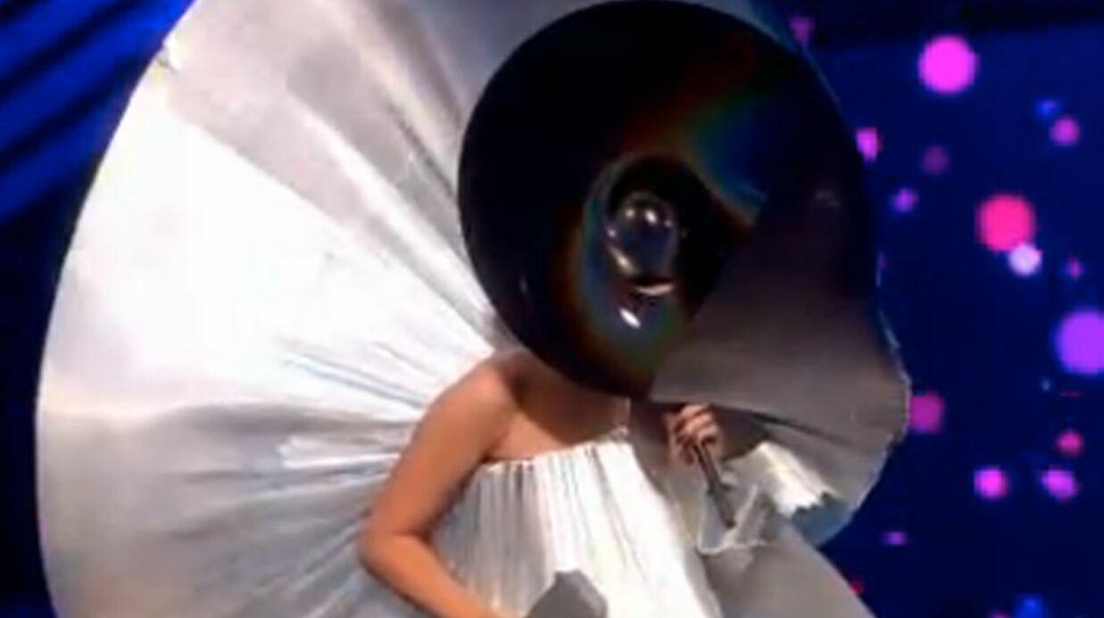 Le palmarès des MTV Europe Music Awards 2011