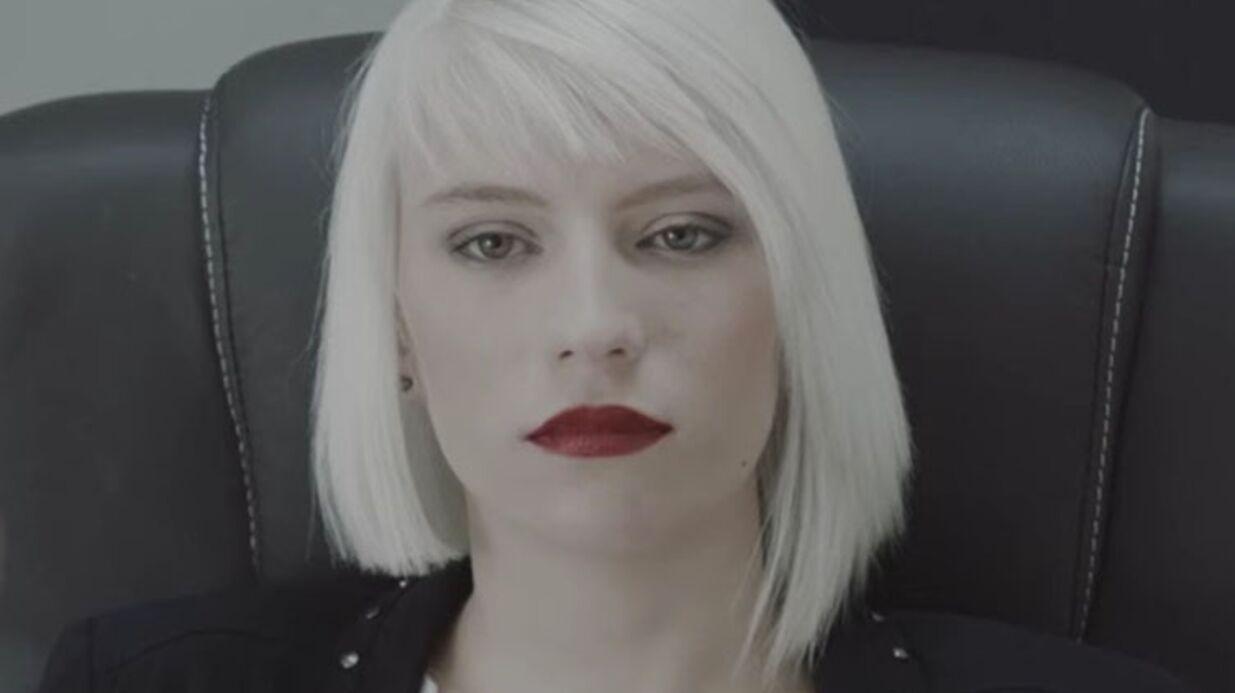 VIDEO Laurène (Star Academy 2012) avait gagné un album avec Universal, elle préfère le sortir seule