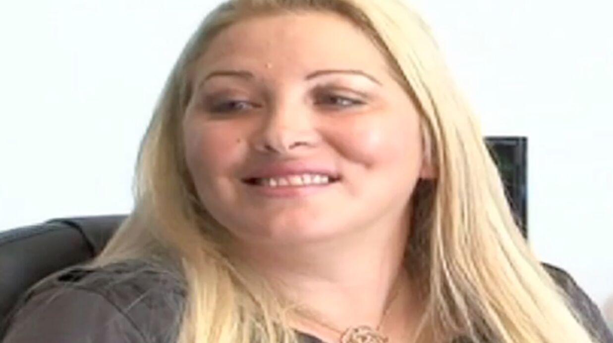 VIDEO Le Zap Voici buzze la télévision: 14 juillet 2011