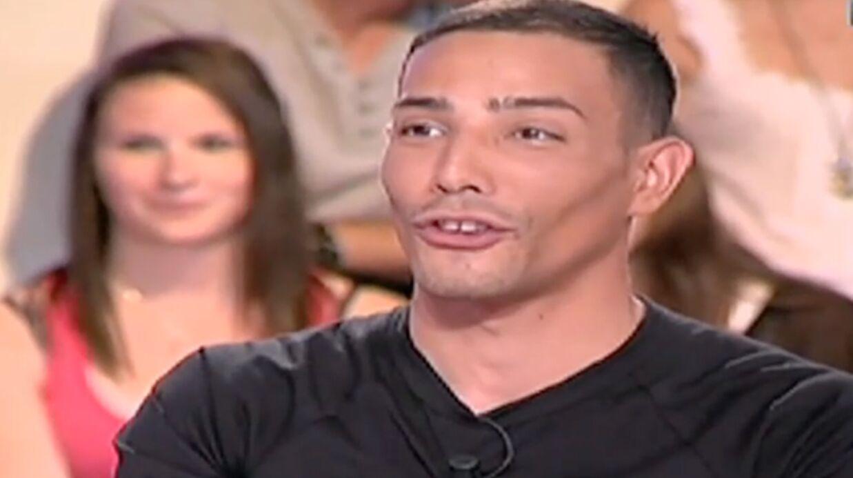 VIDEO Le Zap Voici buzze la télévision: 25 août 2011