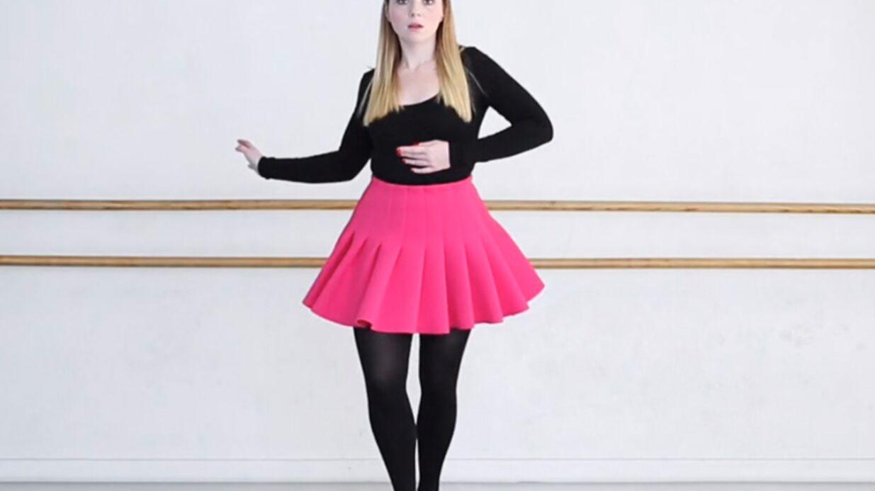 Luce (Nouvelle Star) se confie sur son impressionnante perte de poids