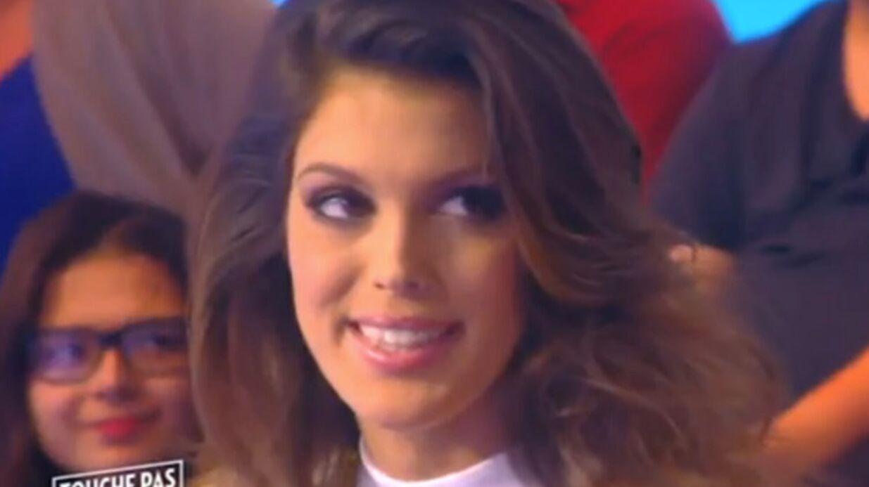 VIDEO Miss France VS Enora Malagré: Iris Mittenaere épinglée pour sa réponse «idiote»