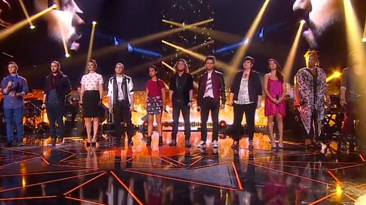 VIDEO Mort de Gaël Lopes: Rising Star lui rend hommage en chanson