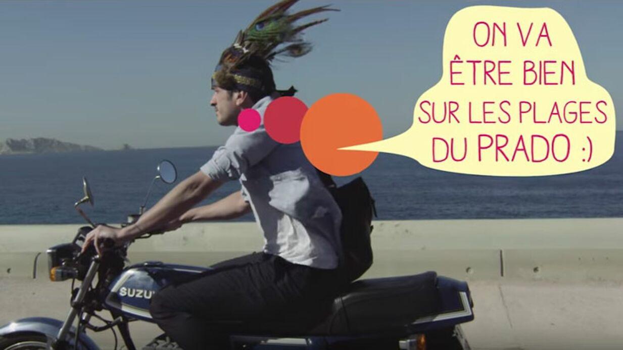 Musique – Ne manquez pas le Festival Acontraluz sur les plages du Prado à Marseille!
