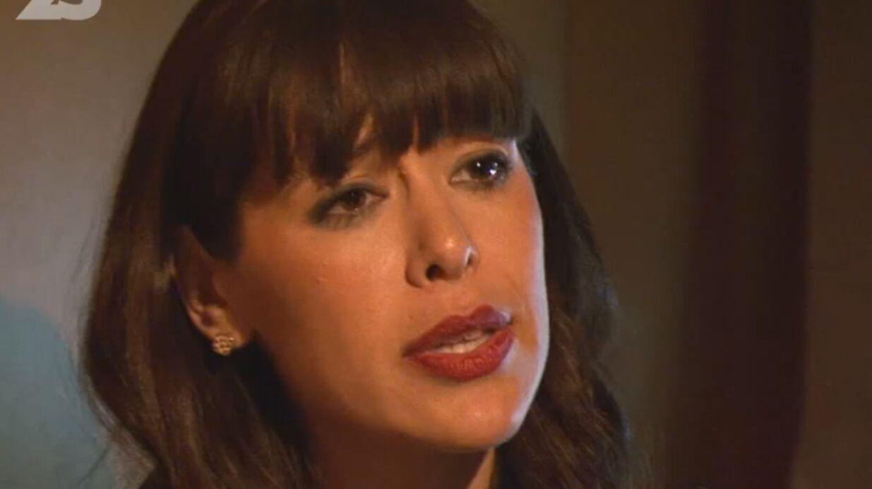 Daniela Martins (Secret Story 3, Les Anges) tacle la téléréalité et présente sa reconversion