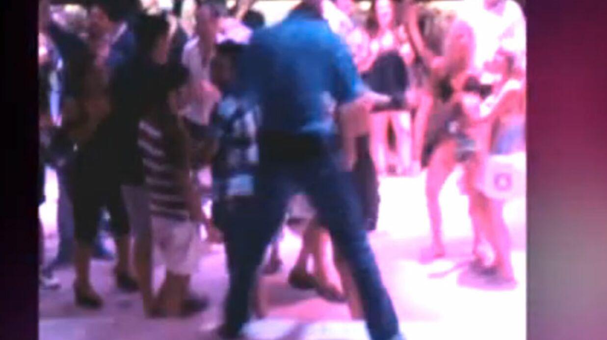 VIDEO Prince Harry: sa folle danse en boîte de nuit