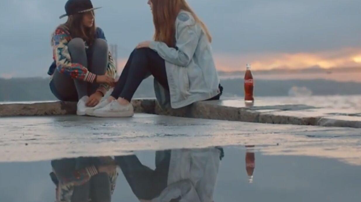 Critiqué pour sa pub Coca-Cola, Akhenaton remet ses détracteurs en place