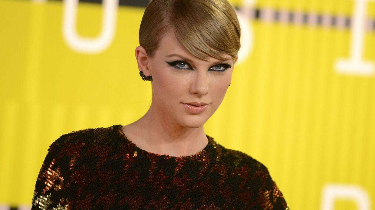 Taylor Swift chanteuse la mieux payée au monde: découvrez son incroyable salaire quotidien