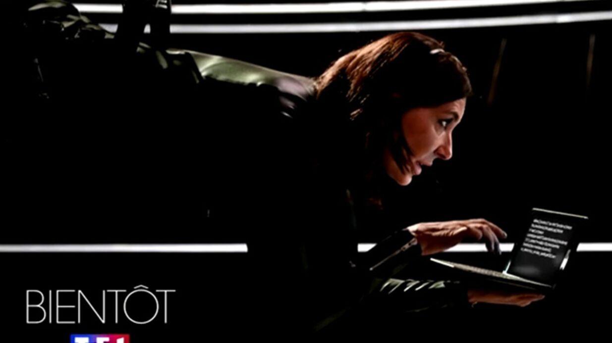 VIDEO The Voice: les coachs en mode Mission Impossible dans la bande-annonce de la saison 5