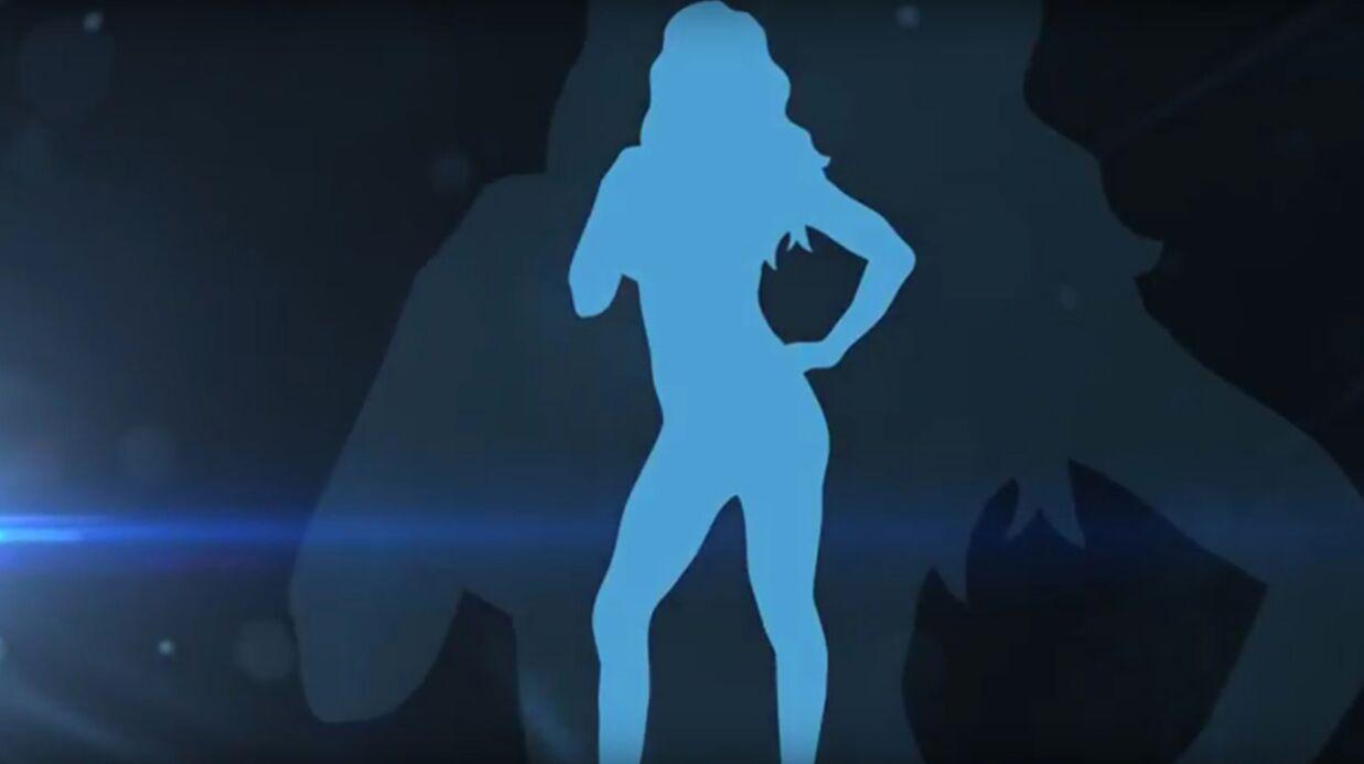 VIDEO Le trailer de Calendar Girl, Mars