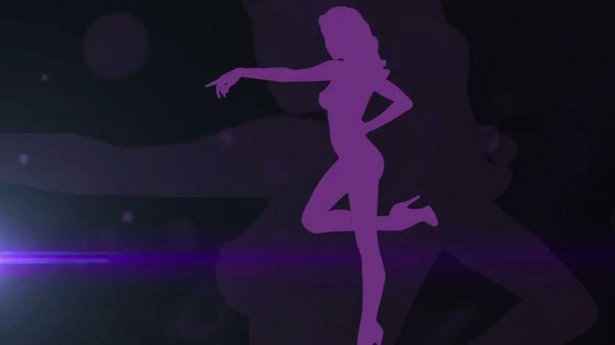 Le trailer du nouveau Calendar Girl: au mois d'avril, rendez-vous à Boston