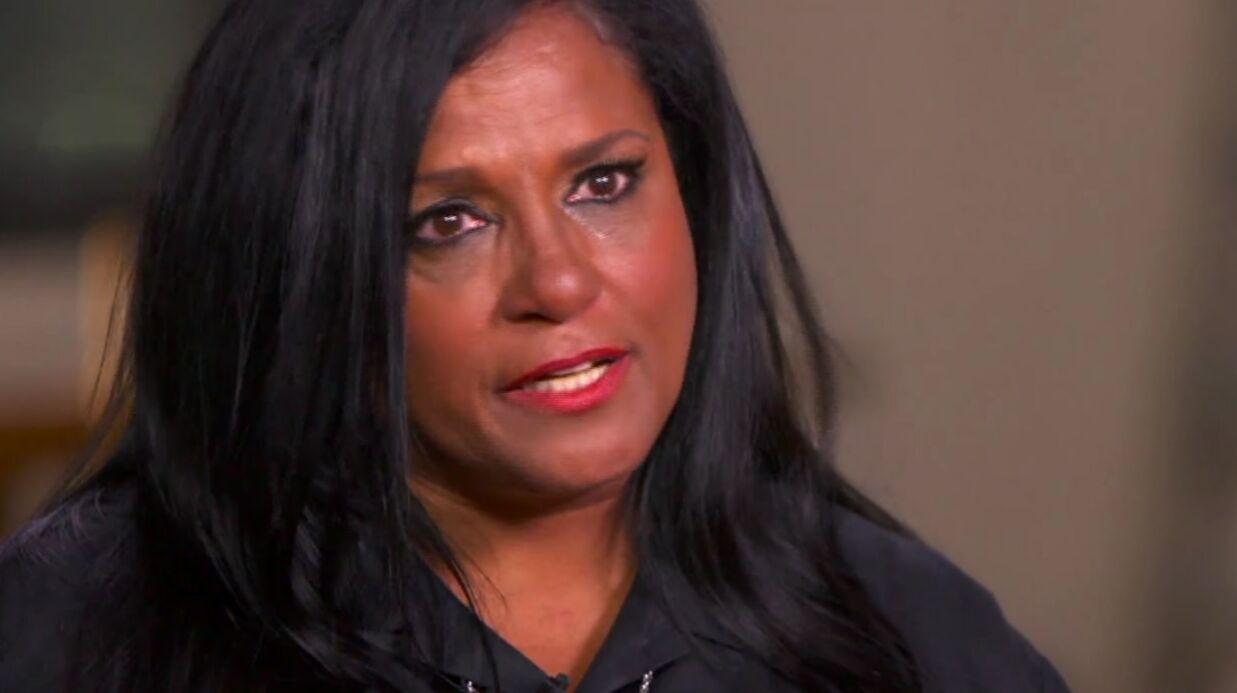 VIDEO En larmes, une victime de Bill Cosby raconte sa nuit infernale avec l'acteur