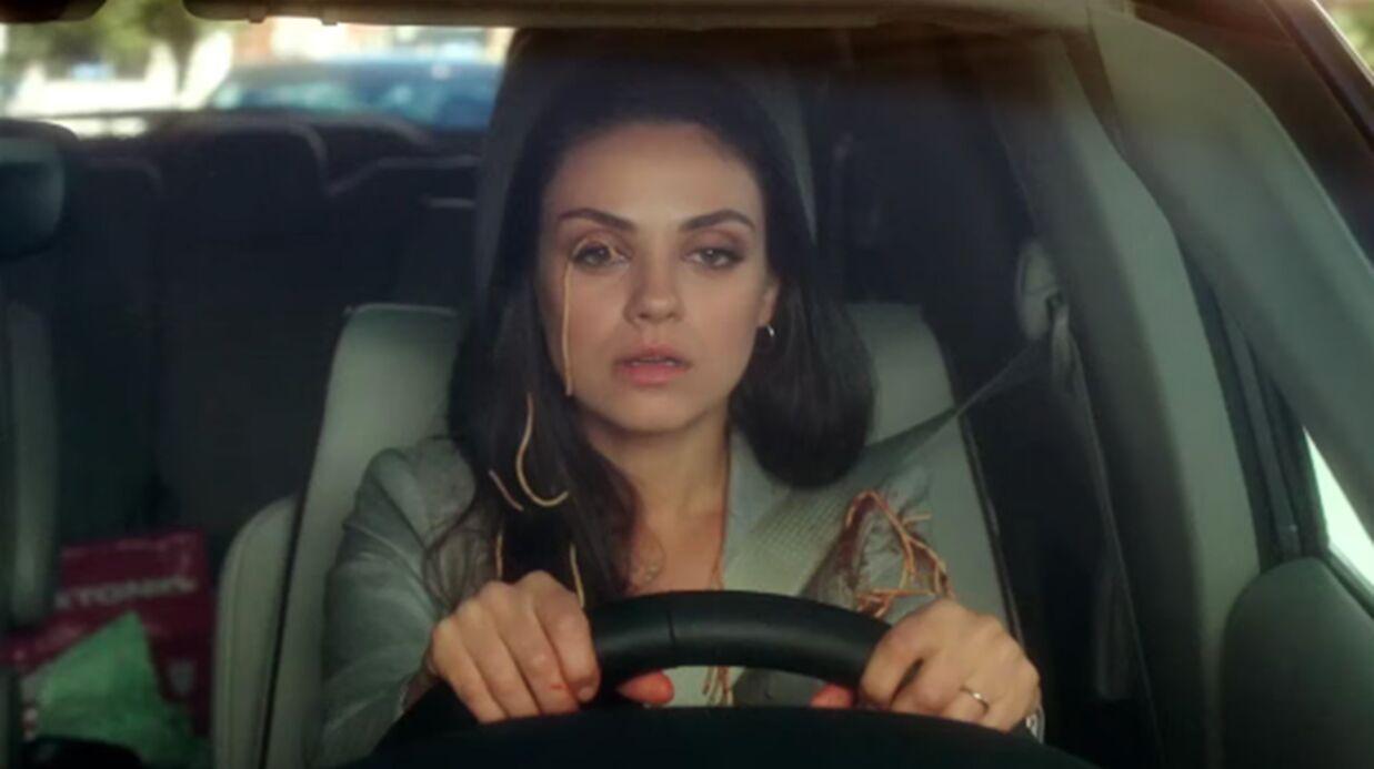 VIDEO 5 bonnes raisons d'aller voir le film Bad Moms