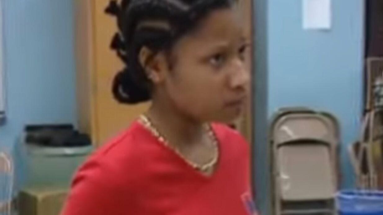 VIDEO Découvrez à quoi ressemblait Nicki Minaj à 17 ans…