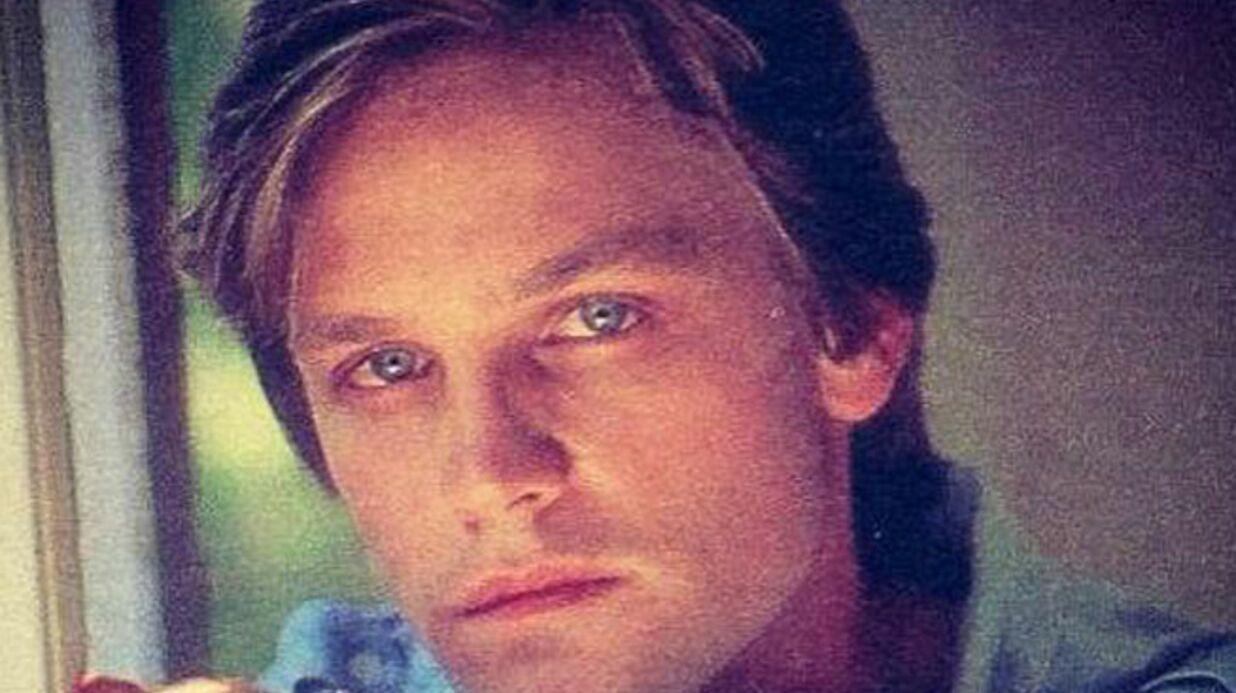 Mort de Dane Whiterspoon, alias Joe Perkins dans Santa Barbara