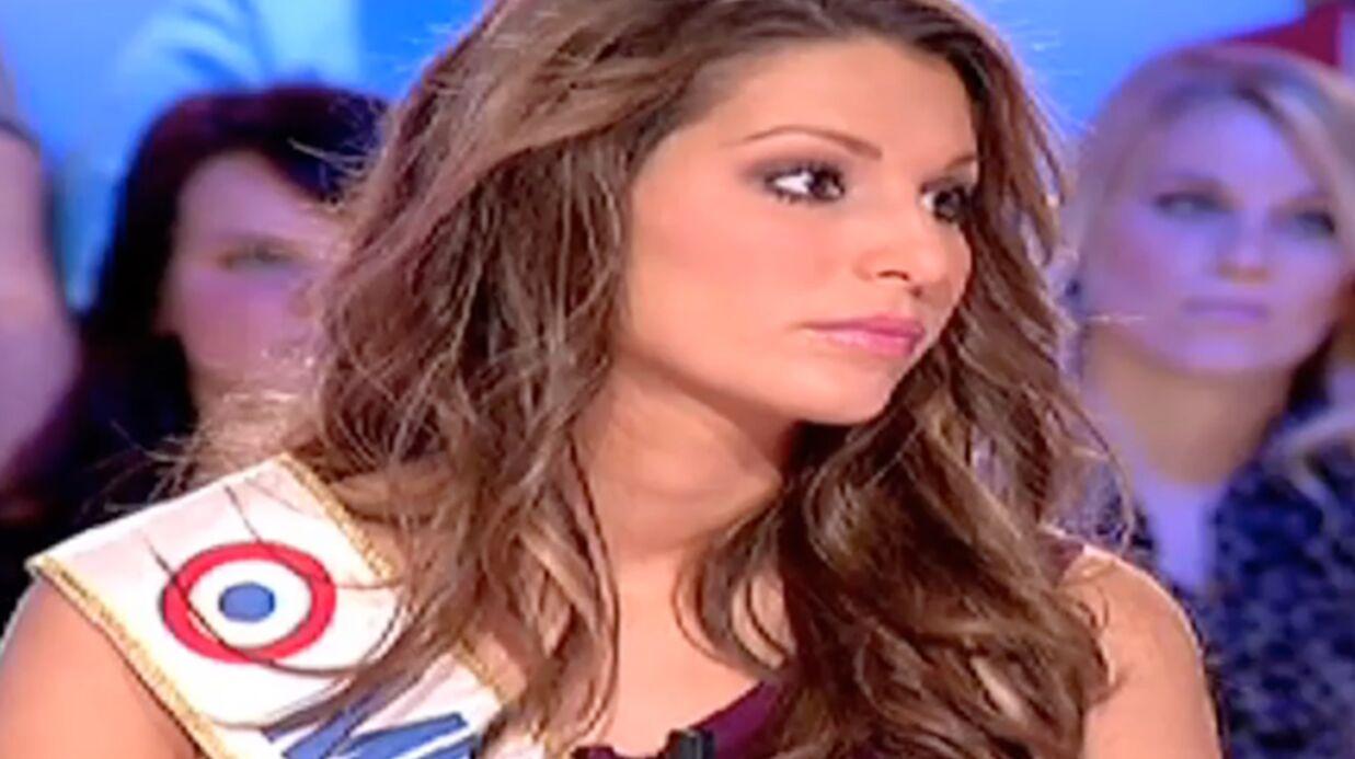 VIDEO Le Zap Voici buzze la télévision: 1er décembre 2011