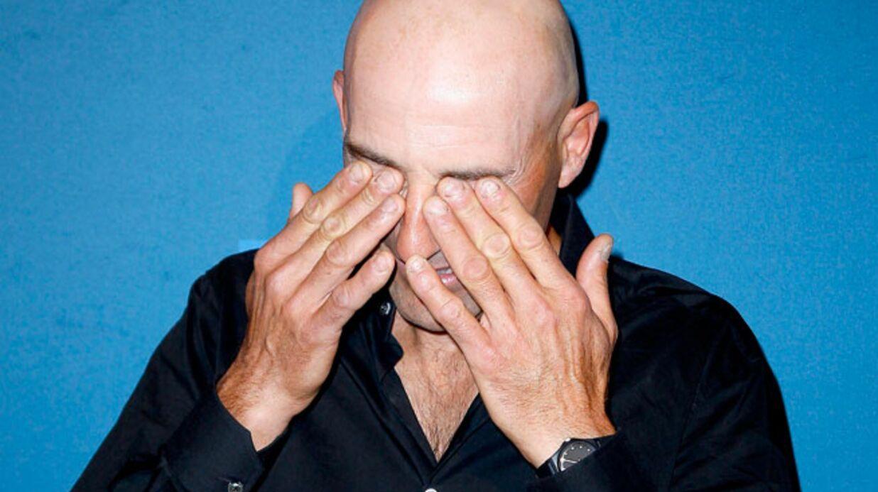 Nicolas Canteloup accusé de plagiat par Yves Lecoq