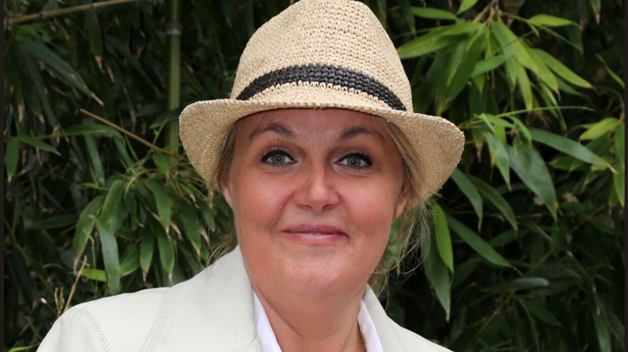 Valérie Damidot se révolte contre une compagnie de taxi