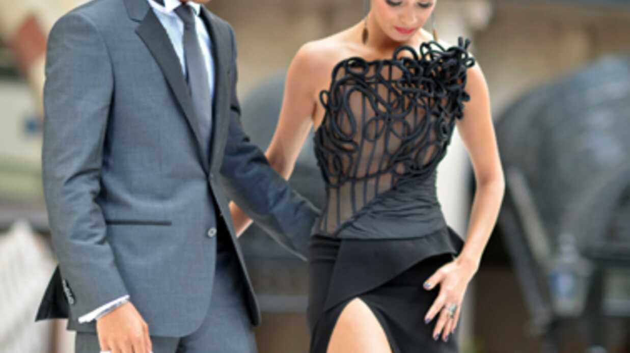 Nicole Scherzinger et Lewis Hamilton ont ENCORE rompu