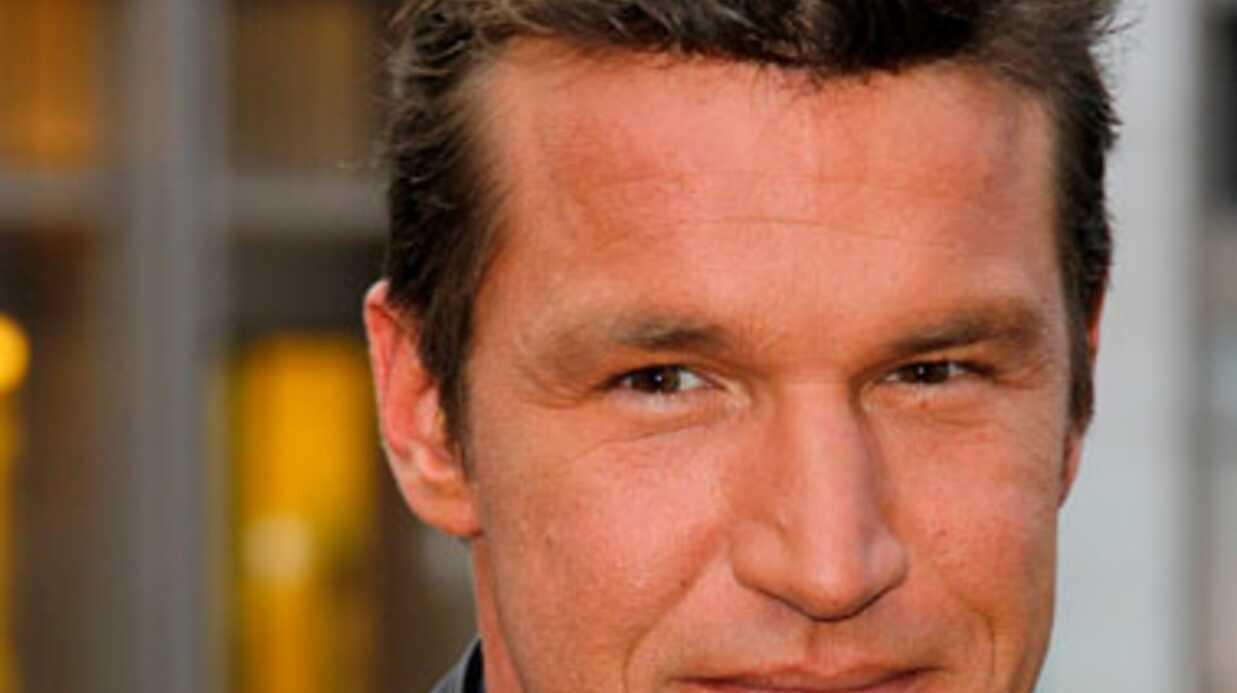 Benjamin Castaldi: «La téléréalité n'a pas abîmé Loana»