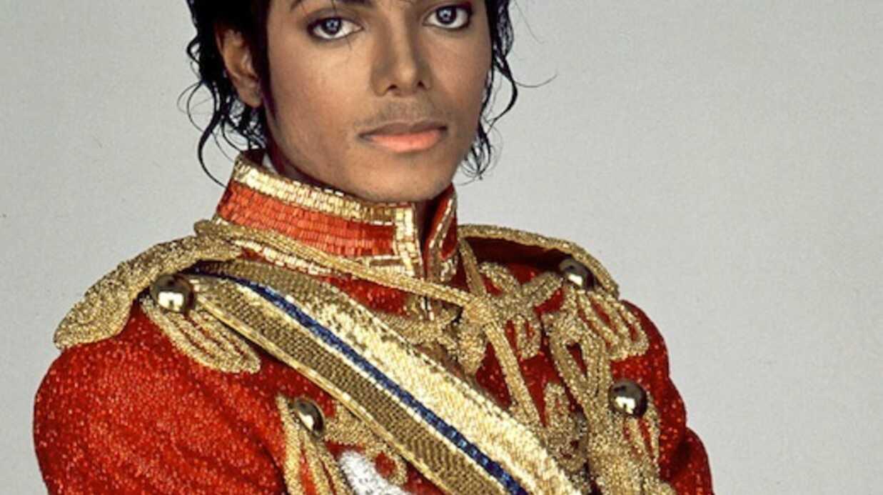 Michael Jackson: le Dr Murray aurait menti aux urgentistes