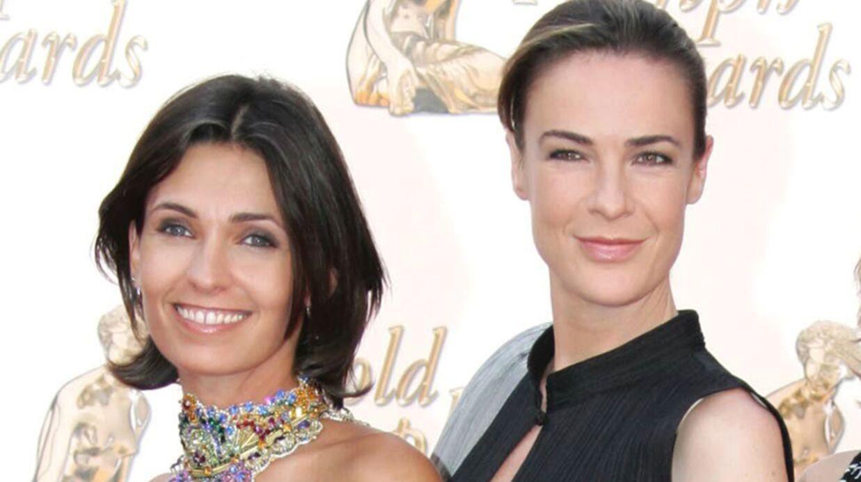 Deux actrices phares de Sous le soleil ne reviendront pas