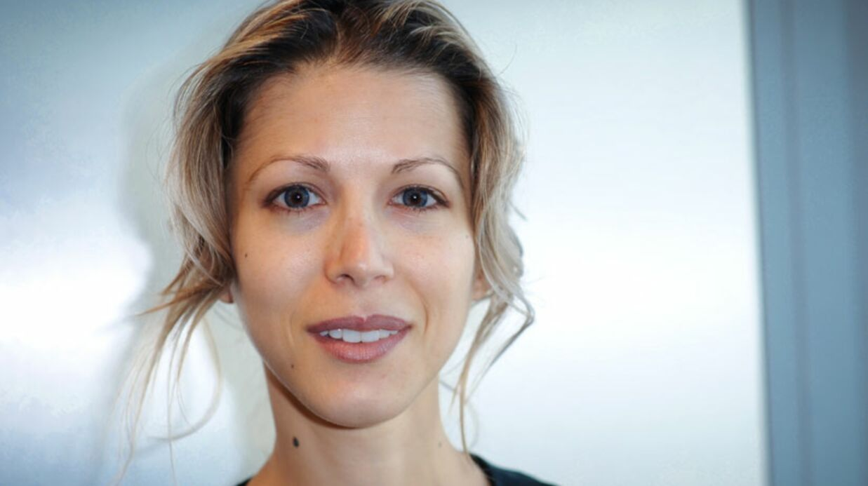 Tristane Banon compare l'affaire DSK à un cancer