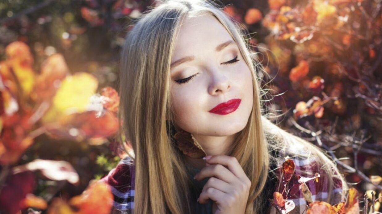 Les 8 plus ou moins bonnes raisons d'aimer l'automne