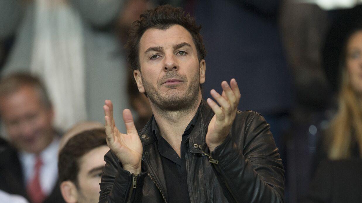 Michaël Youn condamné à 2000 euros d'amende et à 4 mois d'interdiction de stade