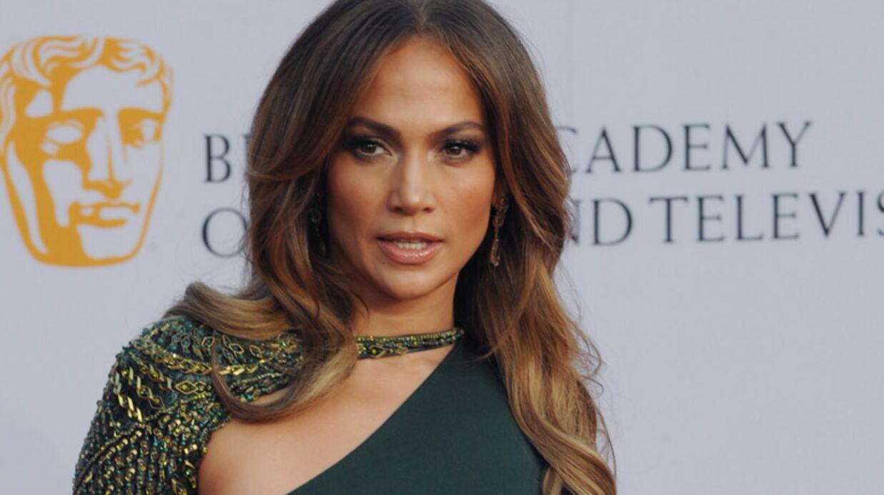 Ambiance tendue entre Cameron Diaz et Jennifer Lopez