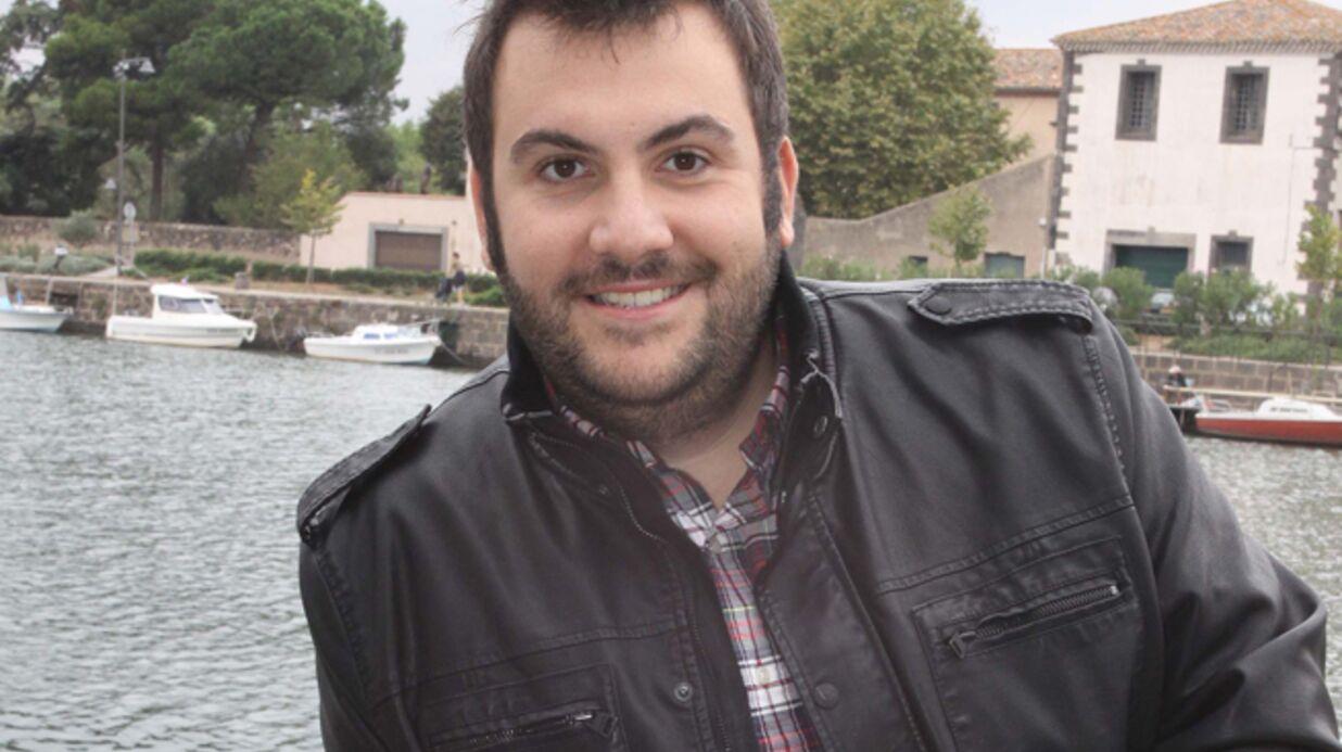 Laurent Ournac va participer à Danse avec les stars 4