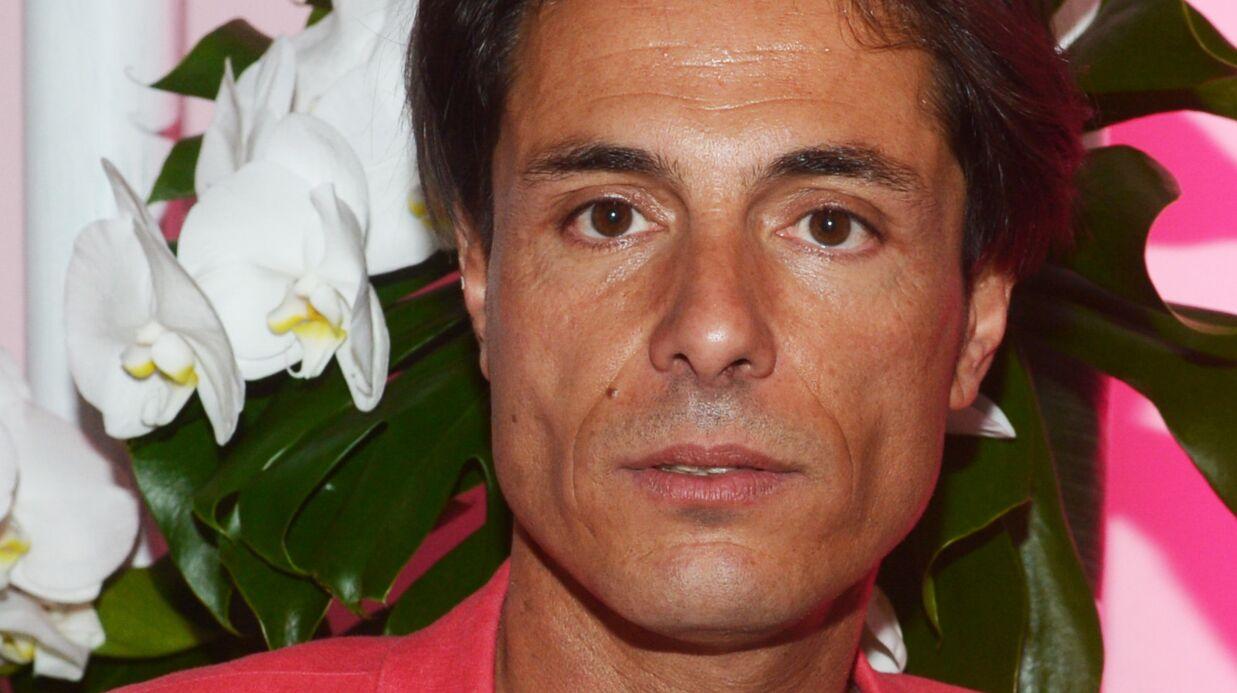 Giuseppe reconnu coupable de harcèlement et menaces de mort:  un an de prison ferme et 4000 € d'amende